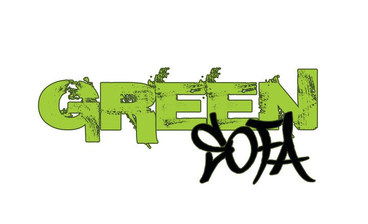 Green Sofa Logo.jpg