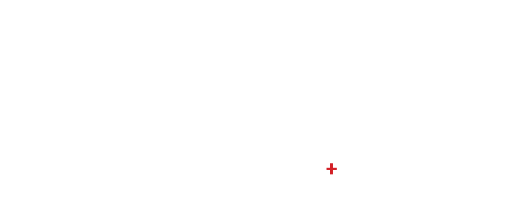 CMP Contracting