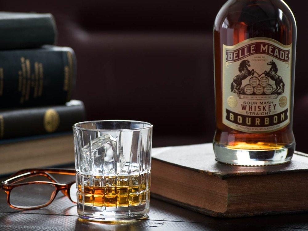 Belle Meade Bourbon.jpg