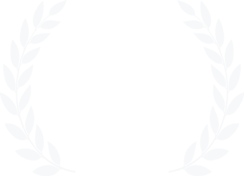 Belle Meade Reserve wins Top 10 Whiskies of the Year