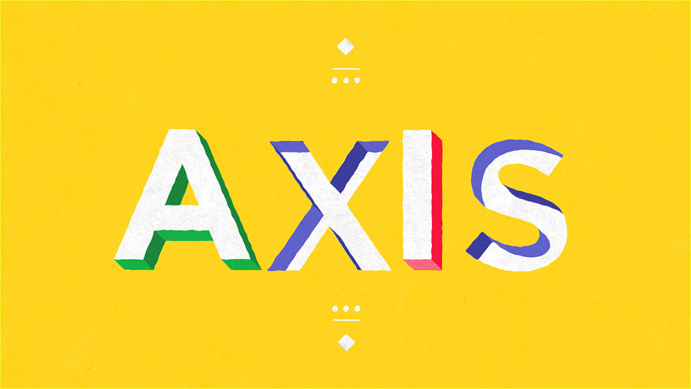 AXIS_01.jpg
