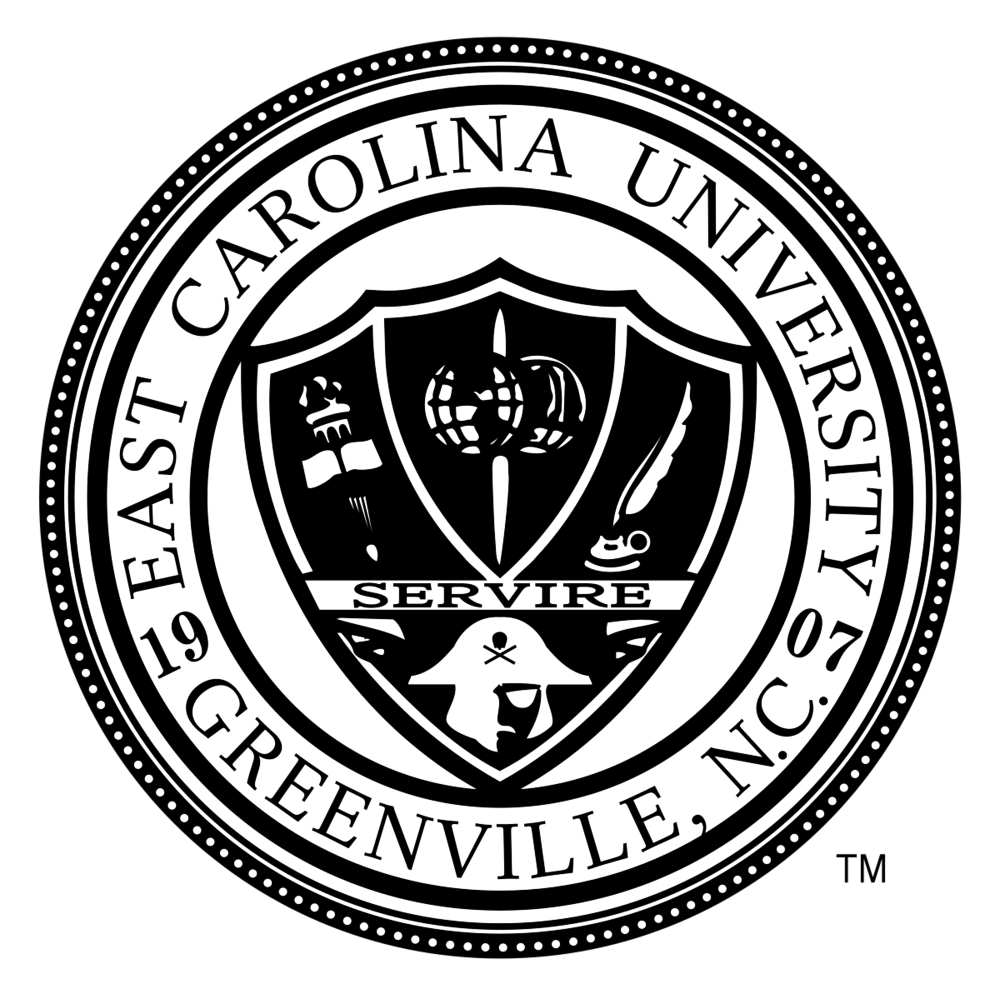 ECU seal.png