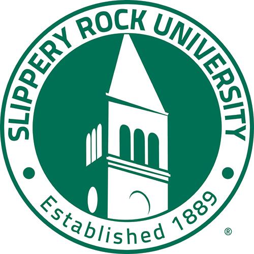 sru-circle-logo.jpg