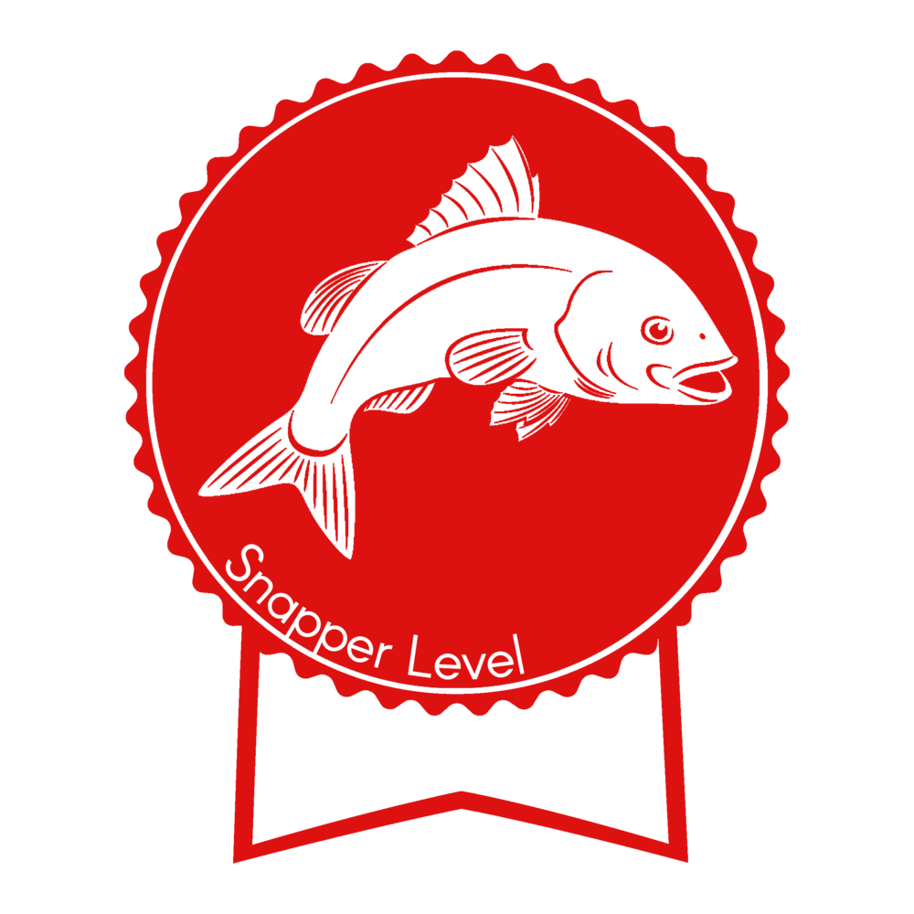 Snapper Ribbon.png