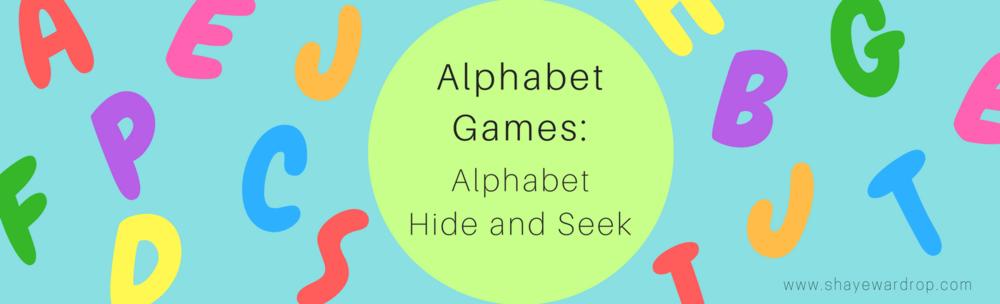 Alphabet hide seek.png