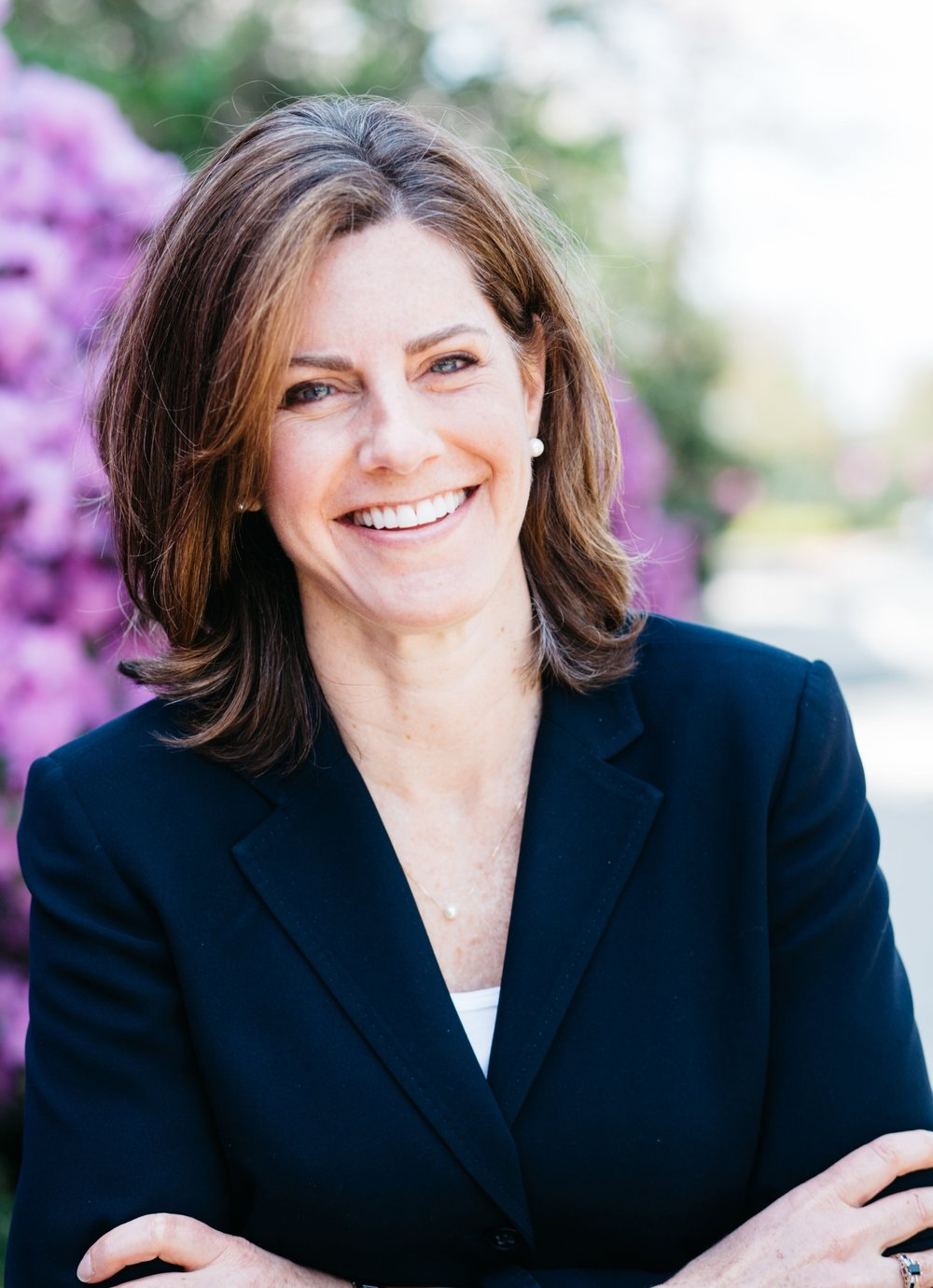 Sarah Rabasco Portrait-7223-2.jpg