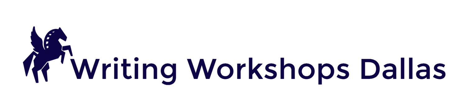 Writing Workshops Dallas Constant Contact