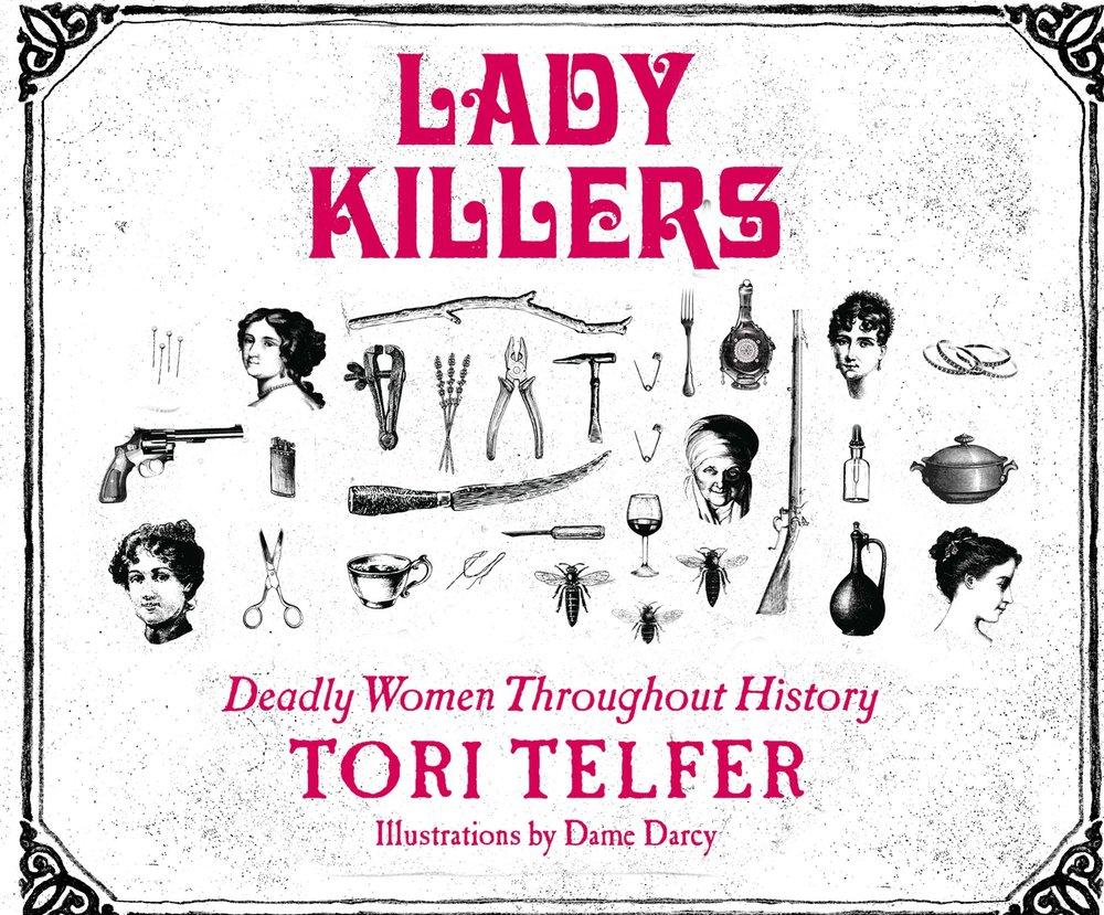 Lady Killers 2.jpg