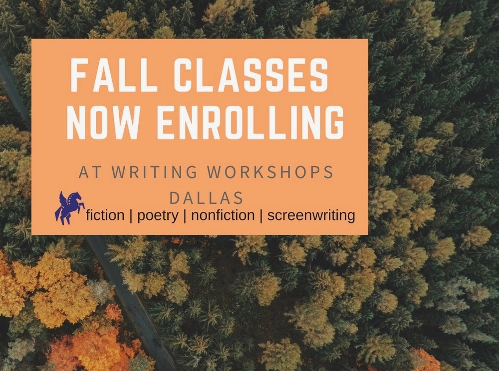 Fall Classes Now Enrolling.jpg
