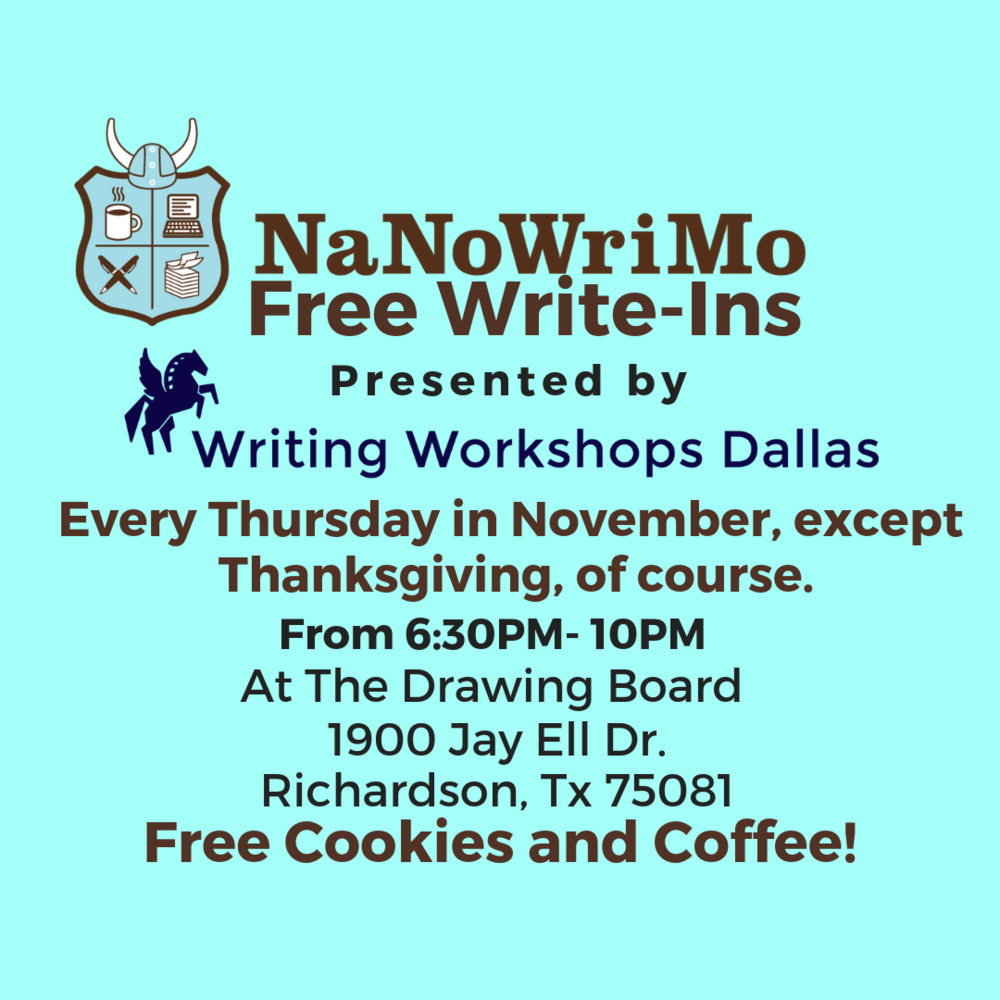 Free NoNoWriMo Write Ins.png