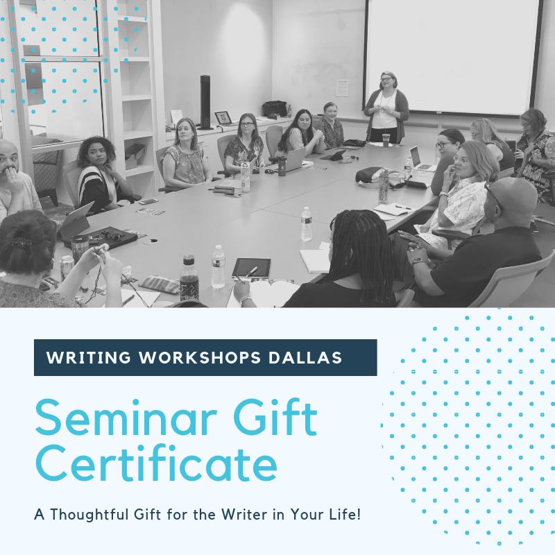 Seminar Gift Certificate 2019.png