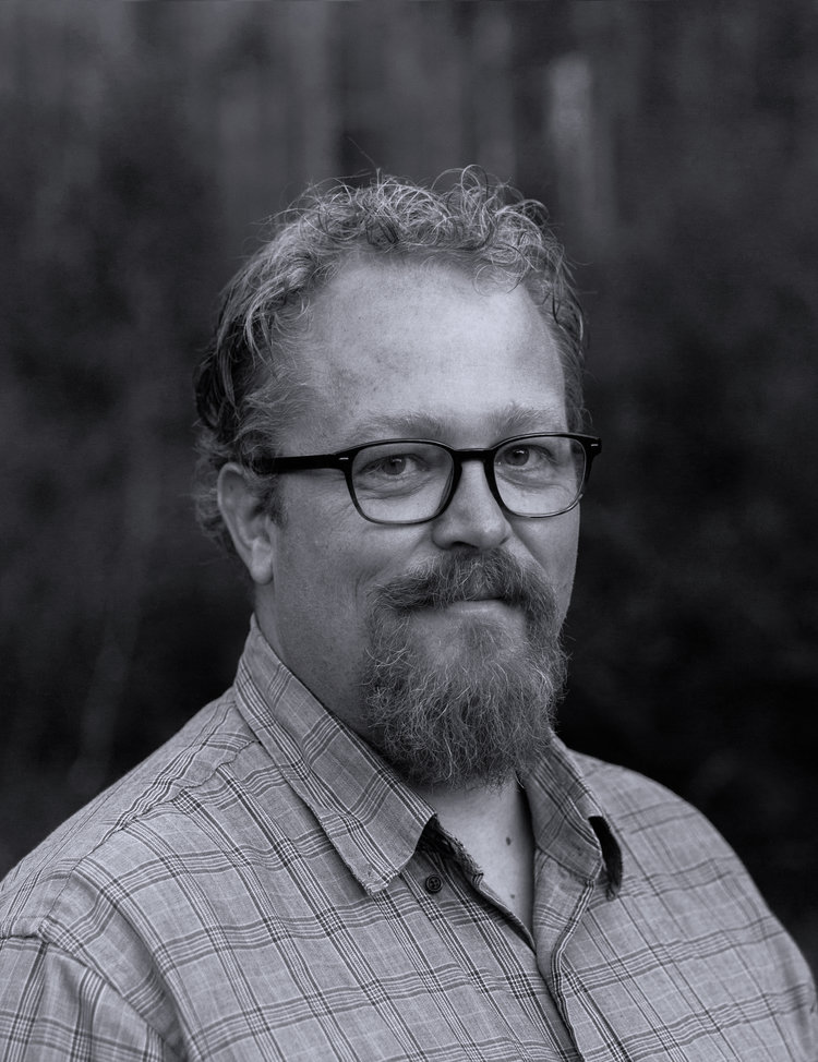 Todd Petersen BW.jpg