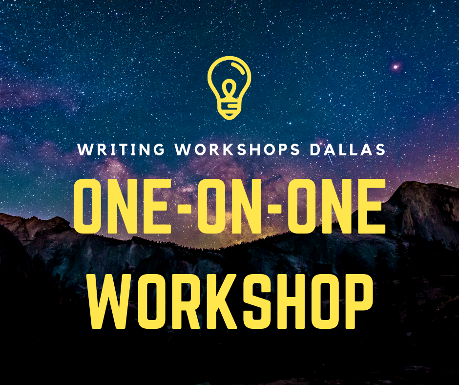 ONE ON ONE WORKSHOP.png