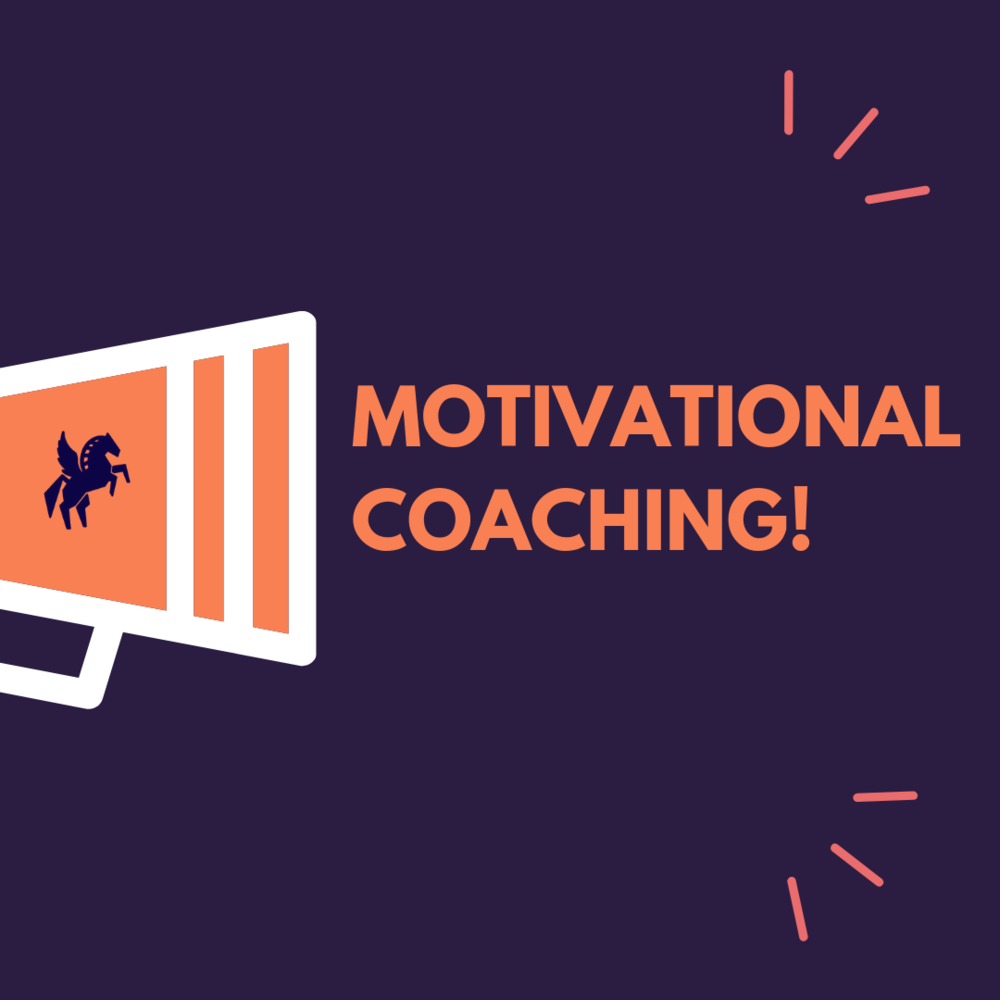 motivational coaching.png