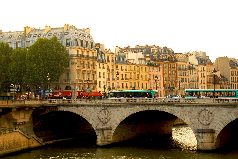 Canva - Paris Seine.jpg