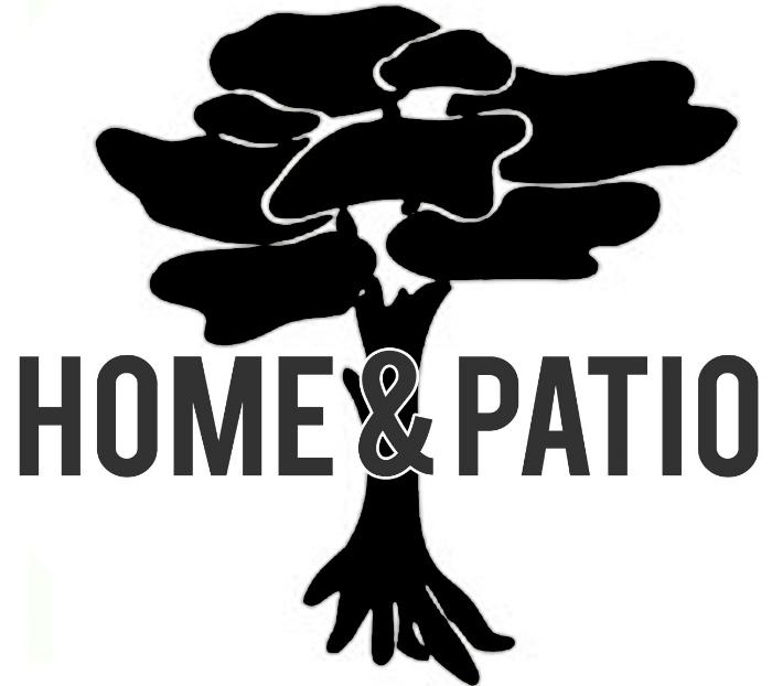 Home U0026 Patio
