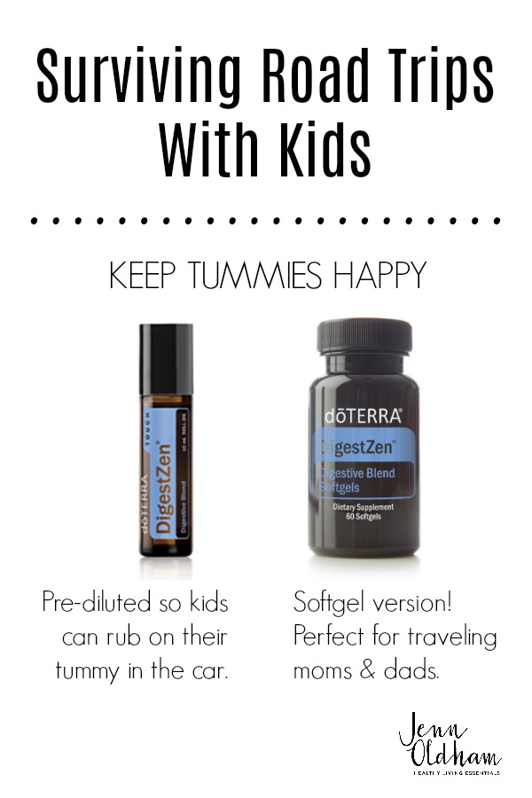 Surviving Road Tips With Kids Naturally - Jenn Oldhamd.jpg