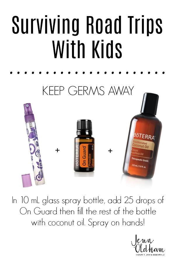 Natural Hand Sanitizer Spray - Jenn Oldham.jpg