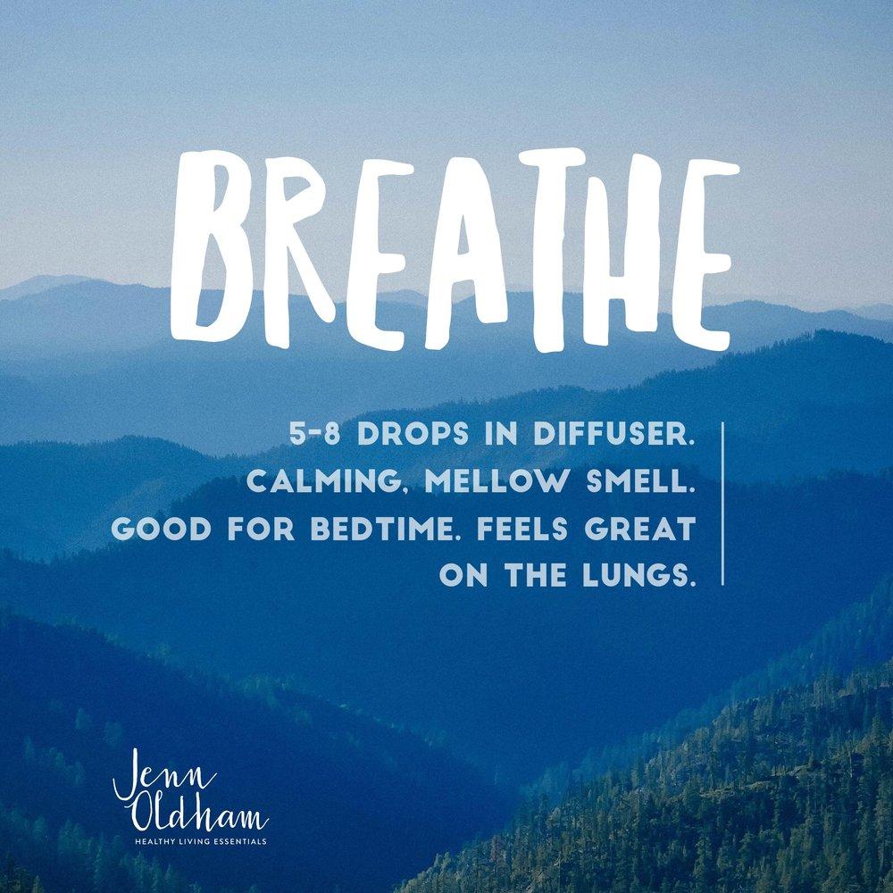 Breathe Diffuser Recipe - Jenn Oldham.jpg