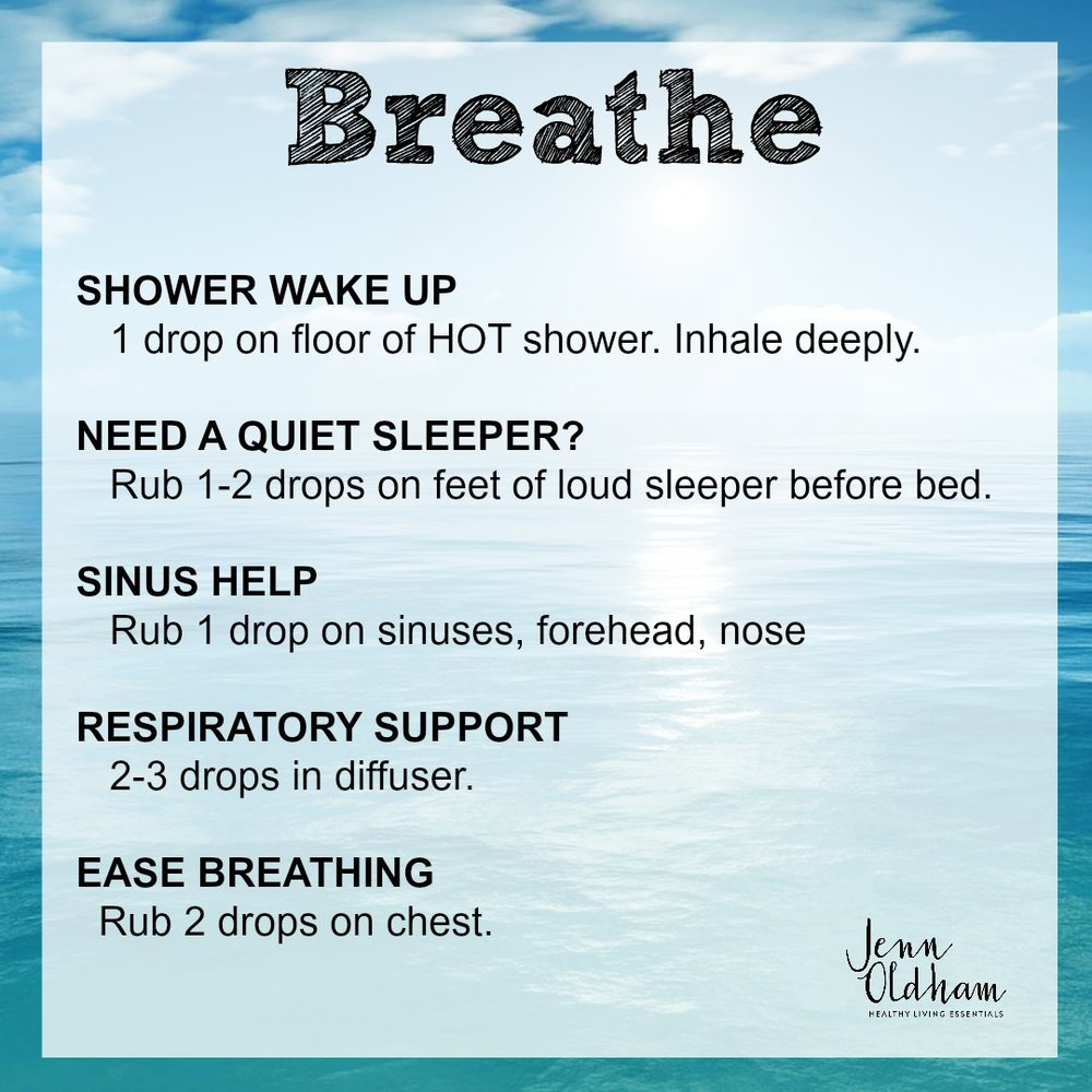 How to Use Breathe Essential Oil - Jenn Oldha_1_1.jpg