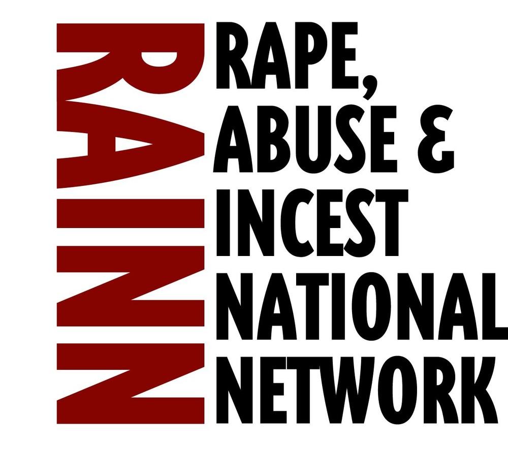 Rape Abuse And Incest