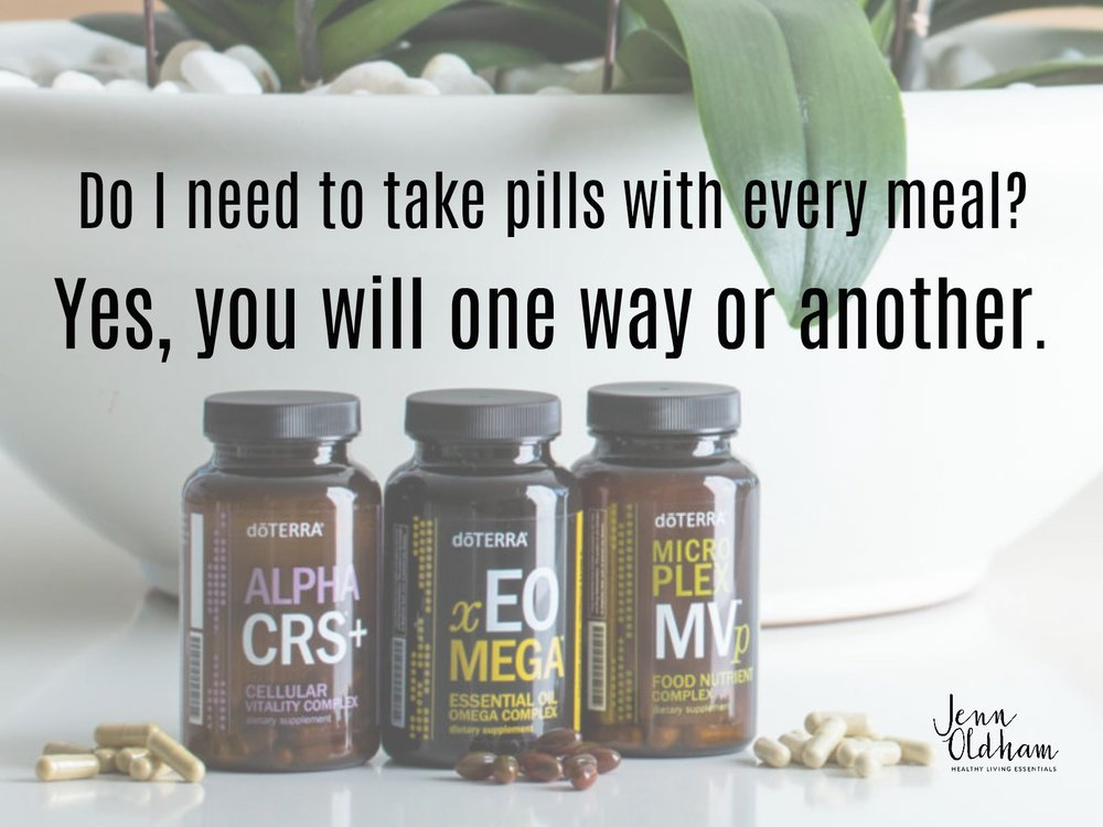 Dr Hill Convention Quote Pills - JennOldham.com.jpg