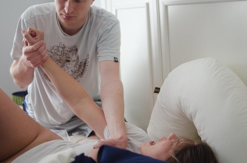 Does Natural Birth Hurt, jennoldham.com.jpg