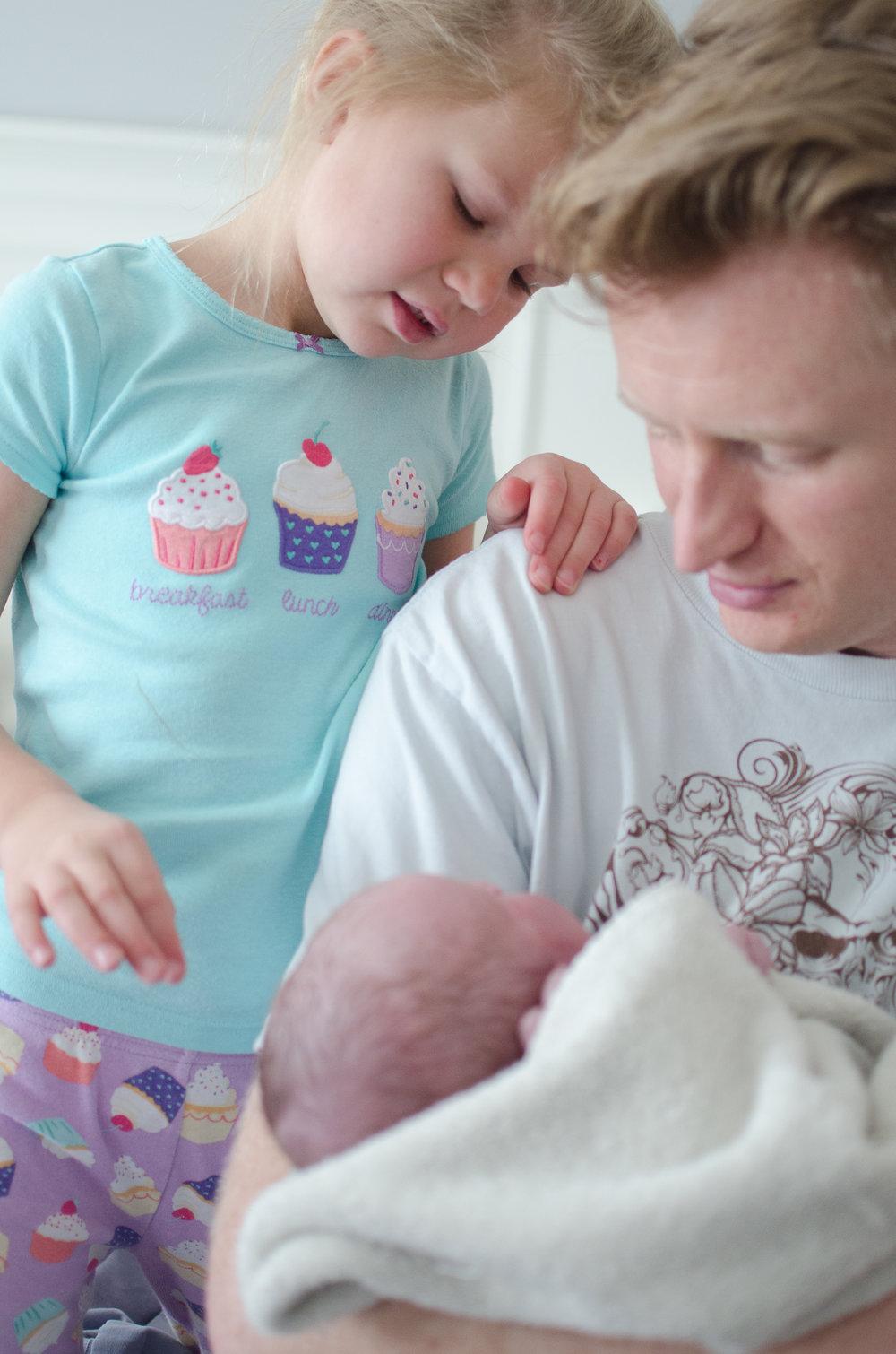 Essential Oils For Newborns, jennoldham.com