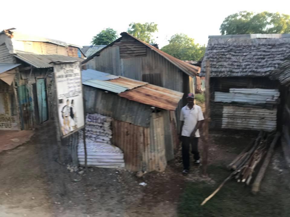 Poverty in Kenya, jennoldham.com