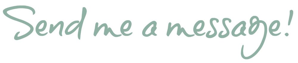Send me a Message - Jenn Oldham (4).jpg