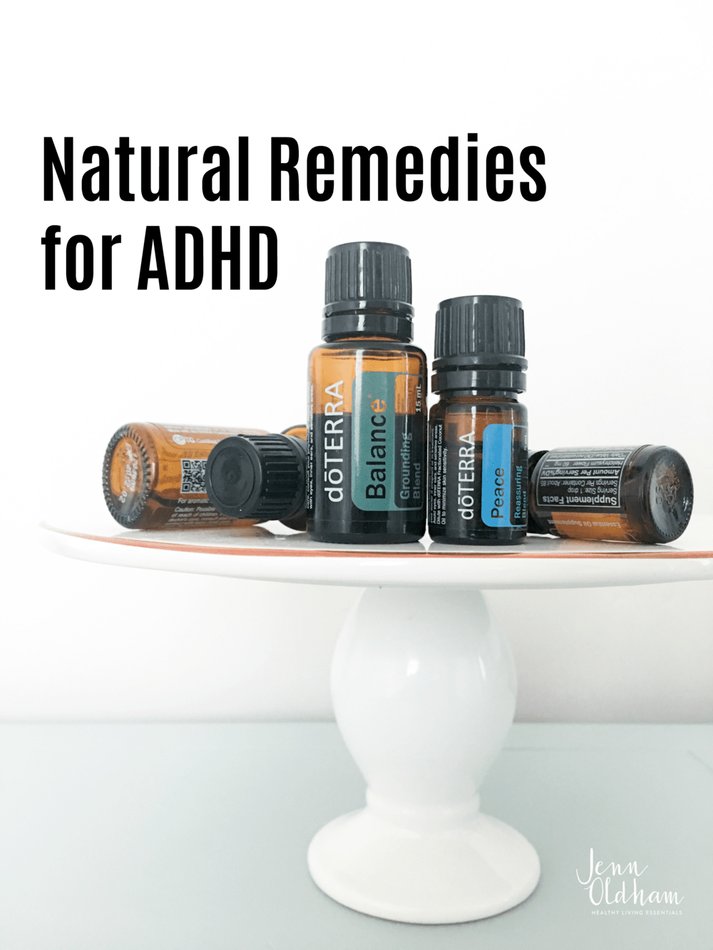 Natural+Remedies+ADHD+-+Jenn+Oldham-min.png