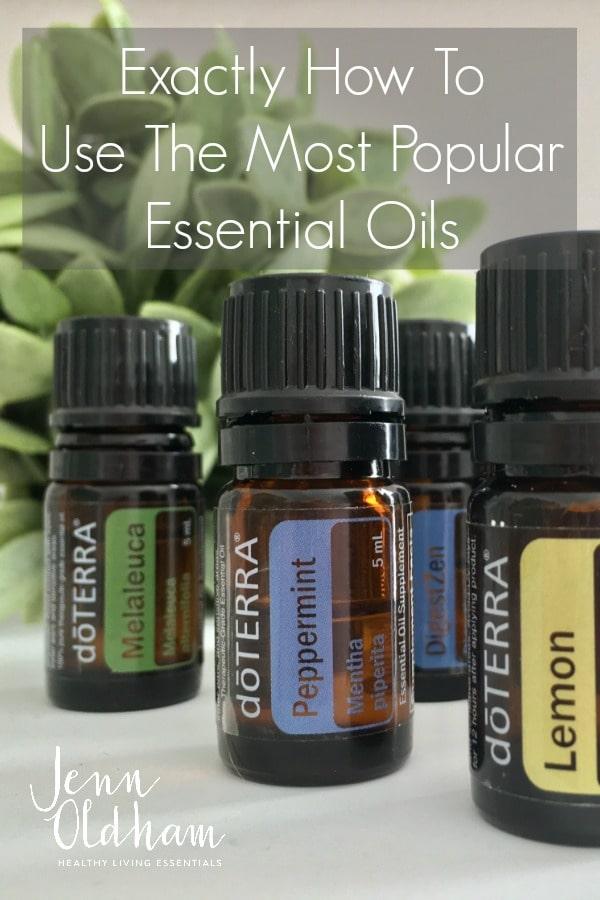 How+to+Use+Essential+Oils+-+Jenn+Oldham-min.jpg