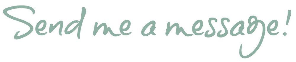 Send me a Message - Jenn Oldham (3).jpg
