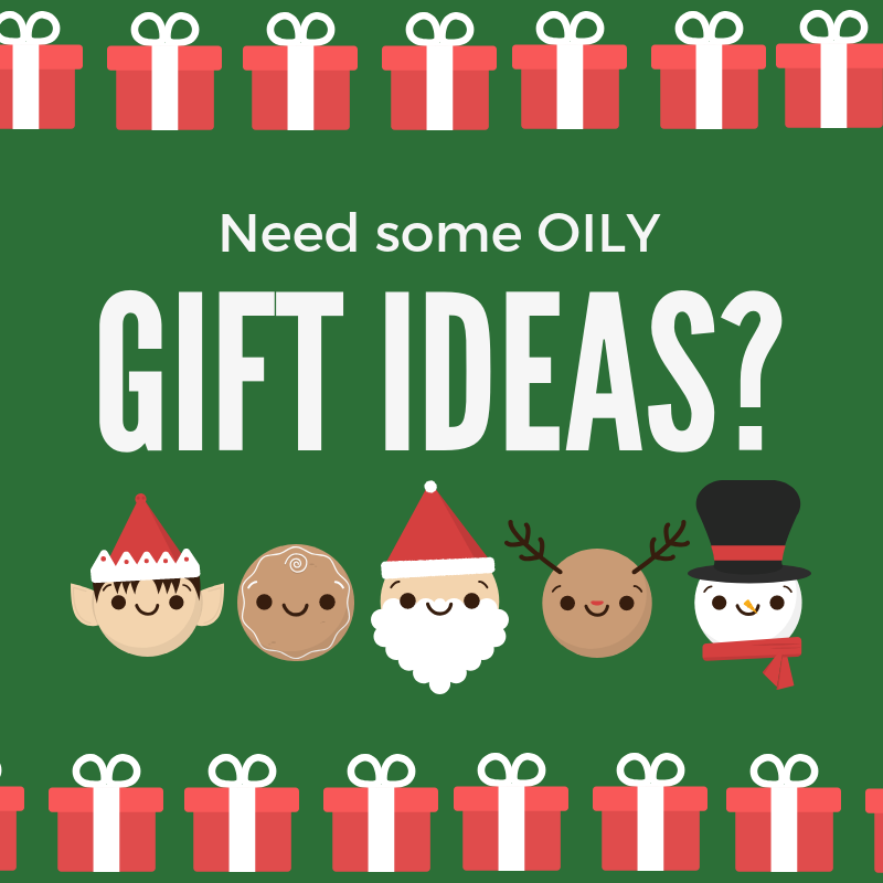 Oily_Gift_Ideas.png