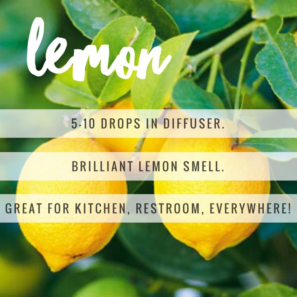 Lemon Diffuser Recipe.png