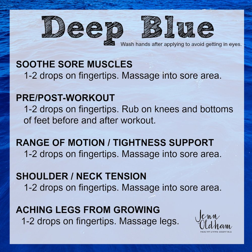 How to Use Deep Blue Essential Oil - Jenn Oldham (2).jpg
