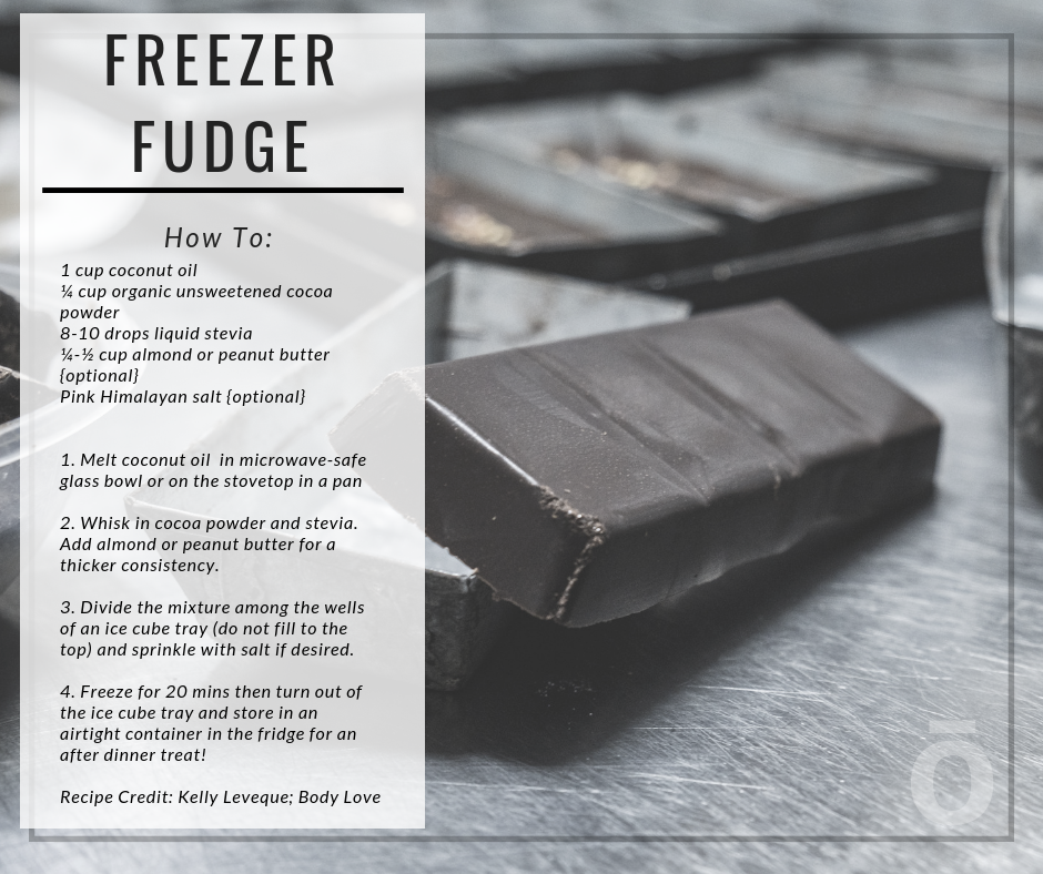 Freezer Fudge with Essential Oils.png