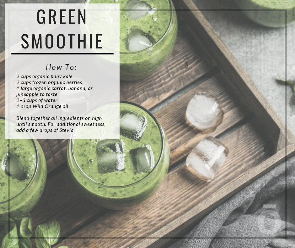 Green Smoothie with Essential Oils .png