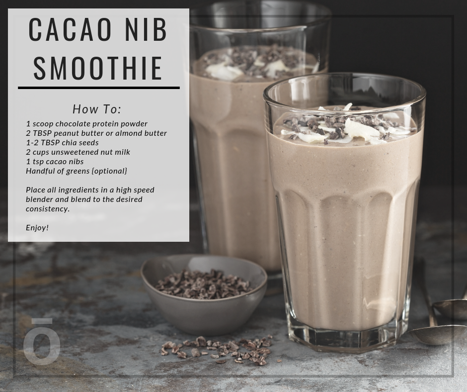 Cacao Smoothie with Essential Oils.png