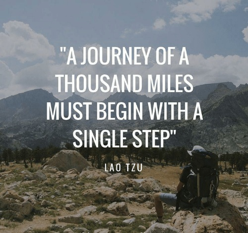 a-journey-of-a-thousand-miles-must-begin-with-a-29107838.jpg