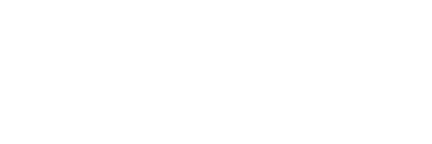 ROARING FORK LIMO