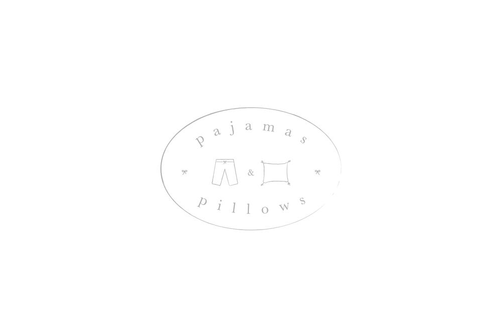 LogosVol1_7.png