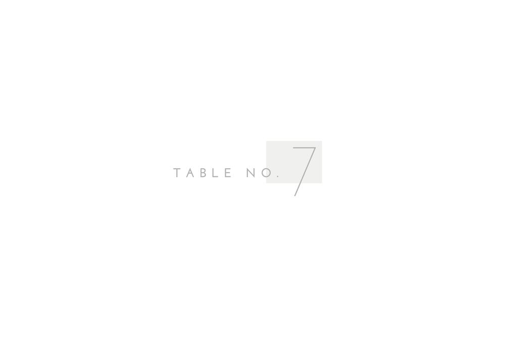 LogosVol1_10.png