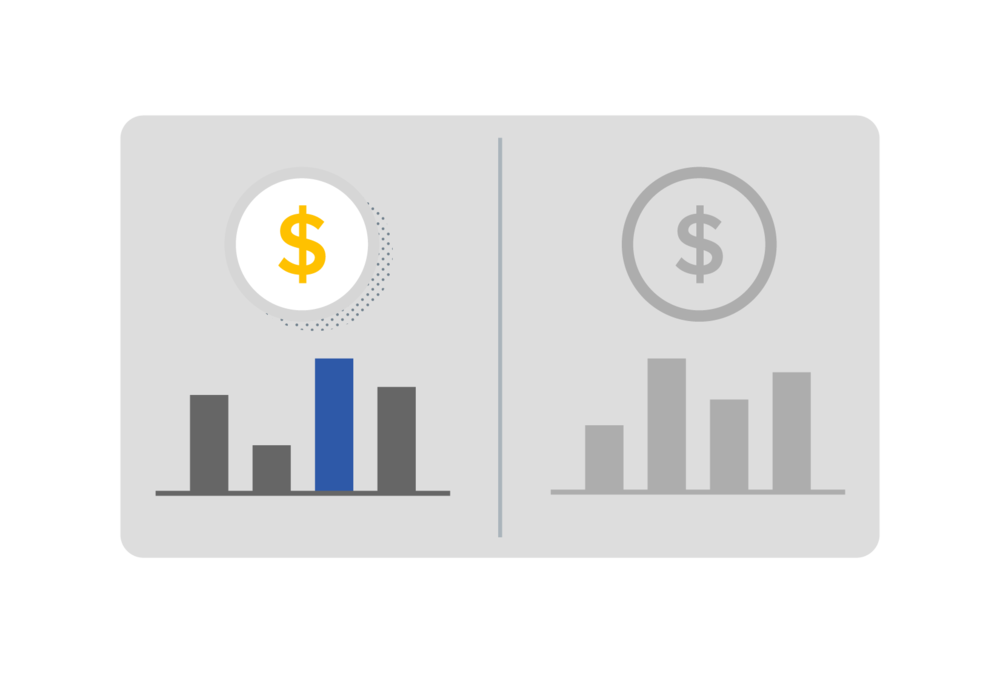 62d4f788241 Compare Your Revenue - Compare your performance to similar businesses nearby