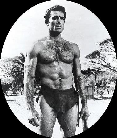 haariger Tarzan copy.png