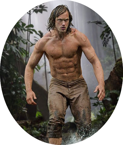 tarzan-Joanthan Olley via Pdeople copy.png
