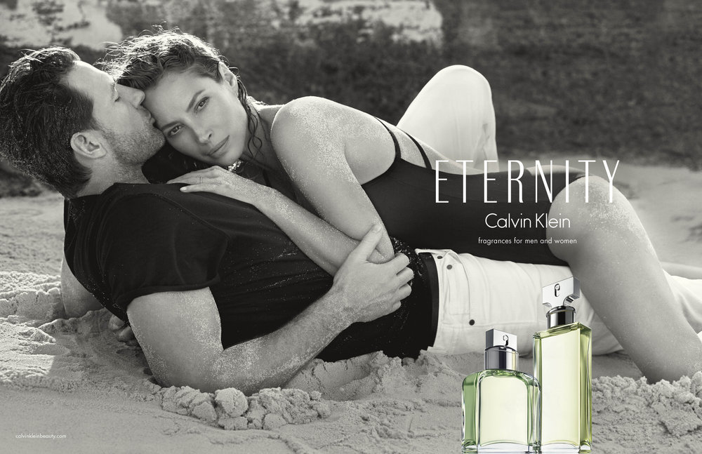 la-et-mg-christy-turlington-calvin-klein-ed-burns-eternity-20140509.jpg