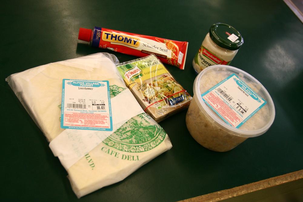 Toast Hawaii 9-10-17-55.jpg