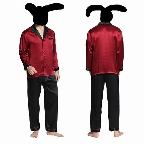 500-rotwein-22-momme-2-farben-seide-pyjamas-set-nachtkleid-herren.jpg