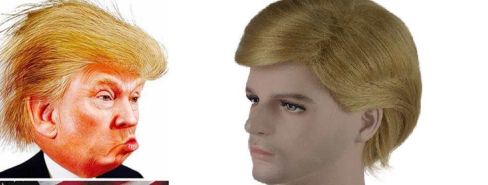 trump wig.jpg